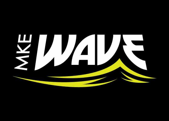 Milwaukee Wave vs. Orlando SeaWolves