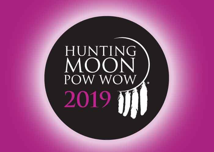 15th Annual Hunting Moon Pow Wow