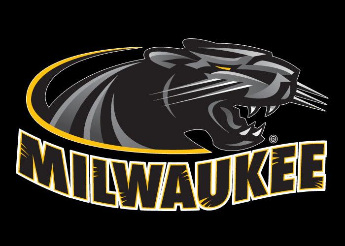 UWM Panthers vs. Oakland