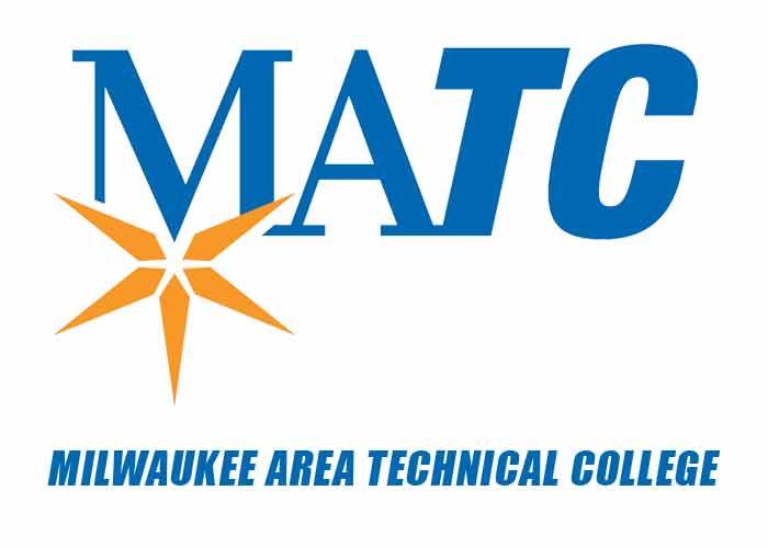 Milwaukee Area Technical College Spring 2020 Graduation