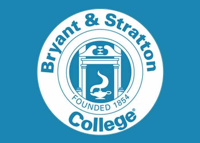 Bryant & Stratton College 2021 Granduation