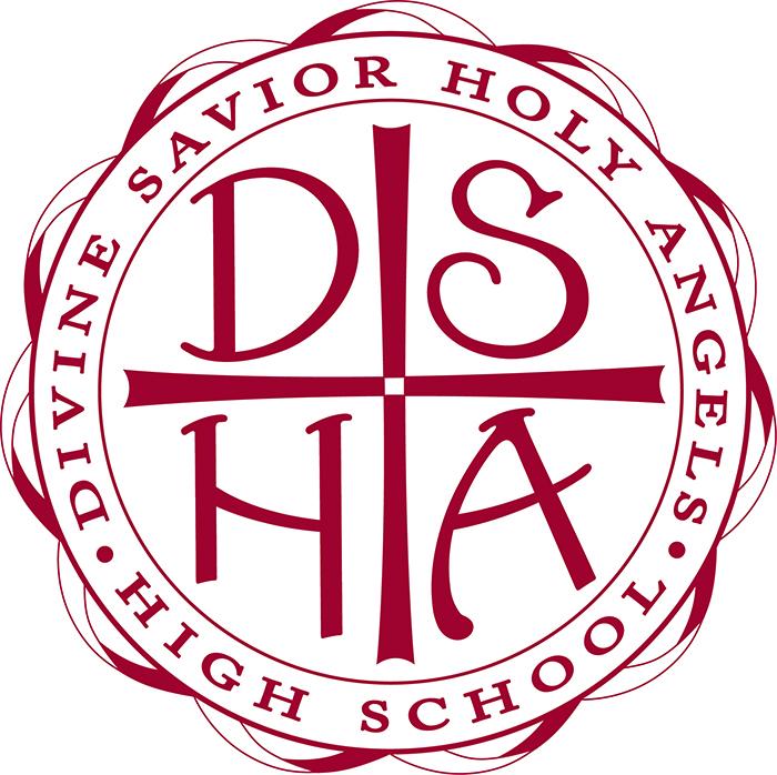 Divine Savior Holy Angels High School Graduation